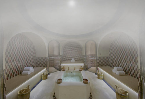 mandarin-oriental-marrakech-aspect-ratio-500-340