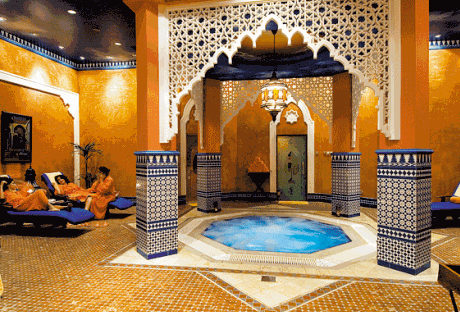 al-asalla-spa-dubai-aspect-ratio-500-340
