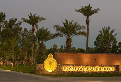 royal-golf-de-marrakech-entree-commerciale-du-royal-golf-de-marrakech-catelier-klp-aspect-ratio-500-340